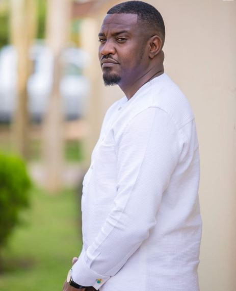 4 celebrity bachelors Ghanaians can't wait to see get married