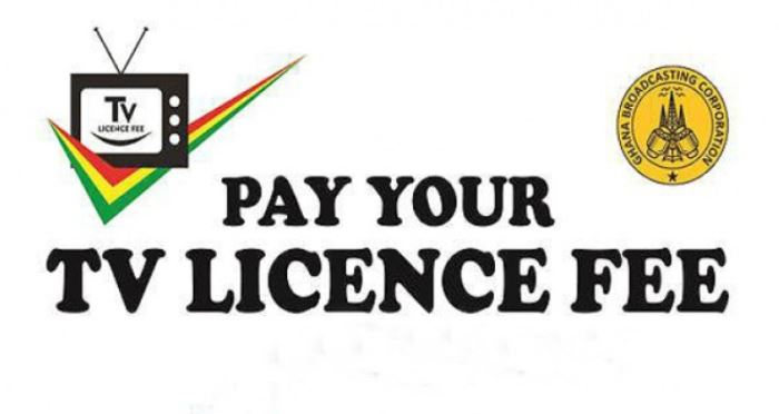 What you should know about TV Licence in Ghana