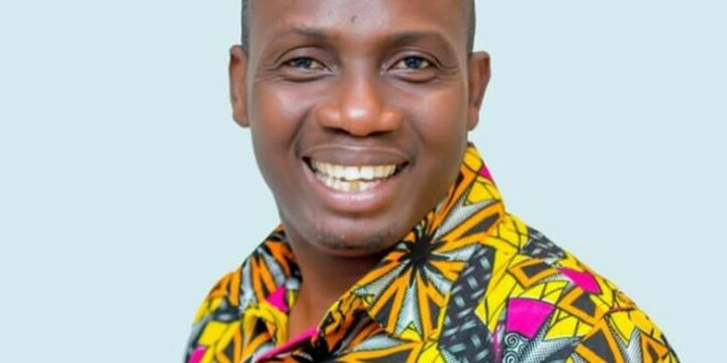 Prostitutes Should Be Given The Needed Respect Because of Their Boldness – Counselor Lutterodt