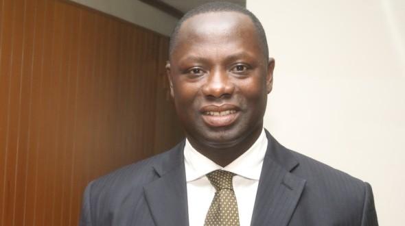 Special Petroleum tax no more useful; scrap it – Kofi Buah