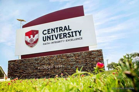 67 senior and junior staff of Central University sacked via text messages