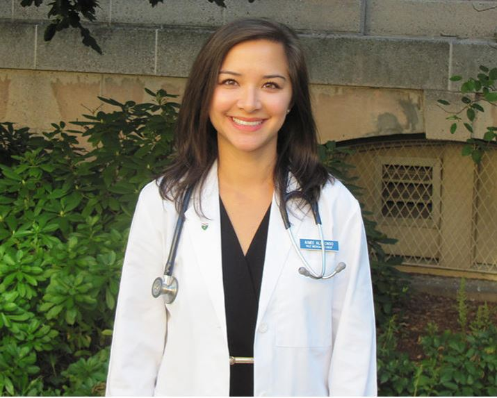 What I learned during my rotation in Ghana - Foreign medical student