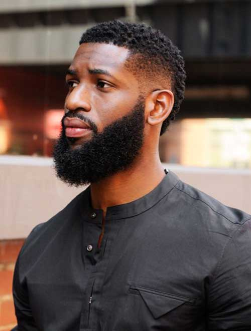 Do Women Prefer Men With Beards? - Here are The Yes and Nos