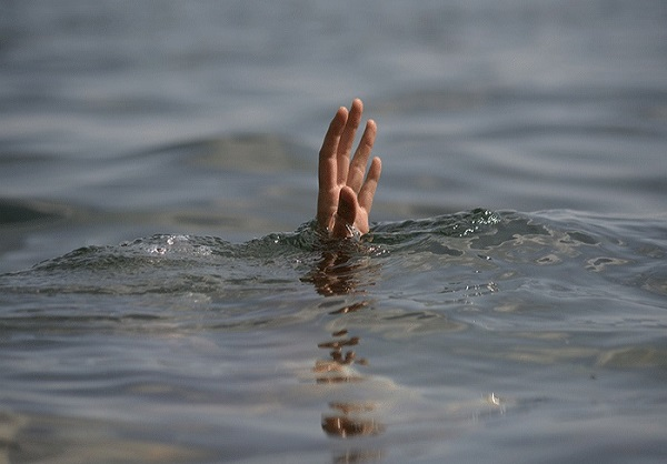 Pregnant woman, 5 others drown after canoe capsized on Volta Lake