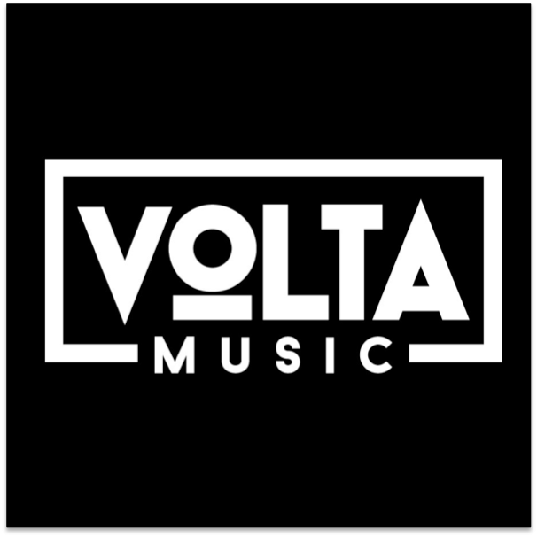 Full List: Kosi Bone, Kula GH and others nominated for Volta Music Awards 2018