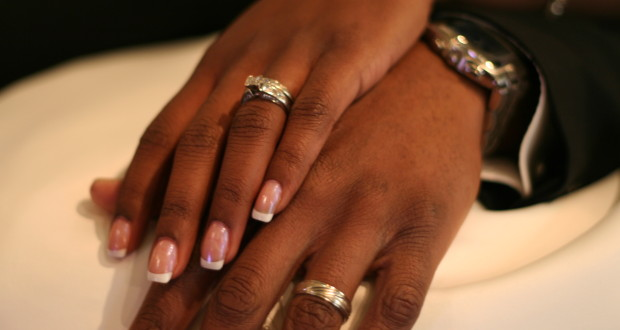 Why your glamorous marriage may be invalid - Legal practitioner explains