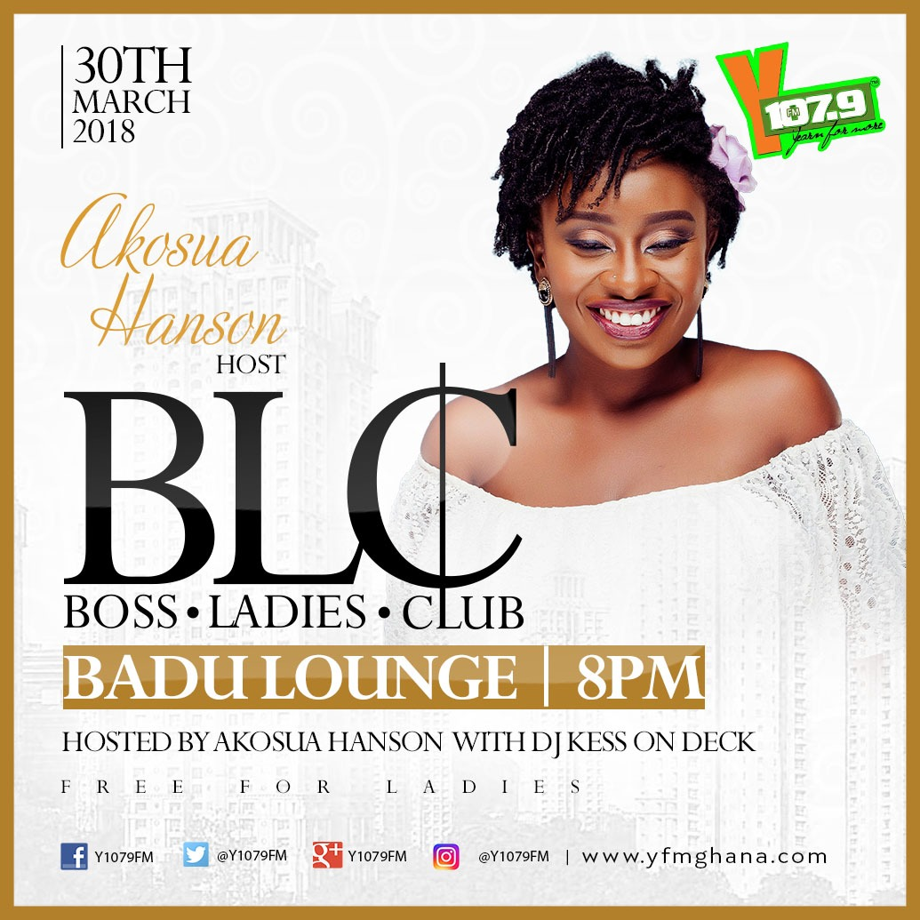 YFM's BLC Scheduled for March 30