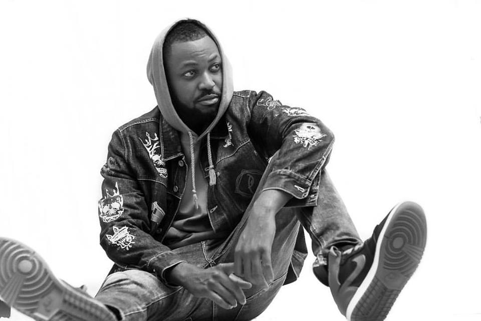 Patapaa is better than you - SM Fans Comes at Yaa Pono