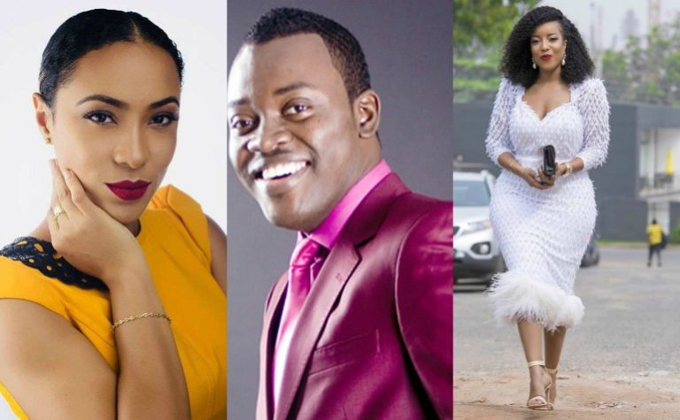 The Wish of Jon Germain is to have a Threesome with Joselyn Dumas and Nikki Samonas
