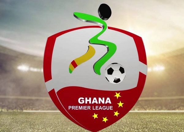 StarTimes Partners Happy FM For GPL Commentary