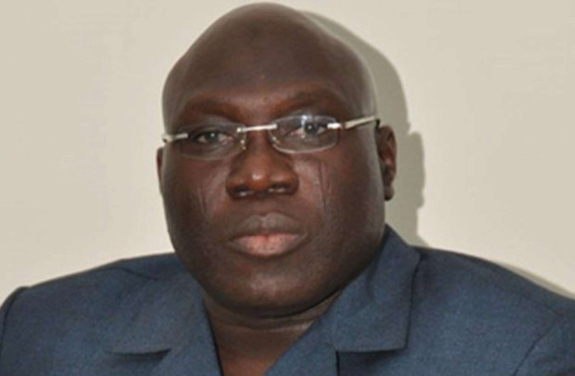 Double Salary allegation: Inusah Fuseini accuses government of discrimination, criminal targeting