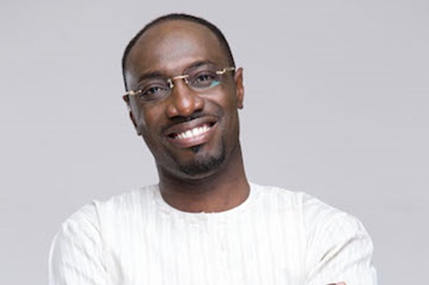I thought of suicide over ICGC adultery allegation – Josh Laryea