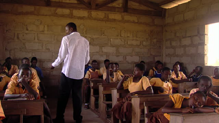 10,000 GES staff in trouble; they are to justify their dates of birth