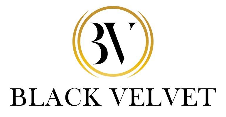 BlackVelvet Offer 30% Off Select Mother's Day Items