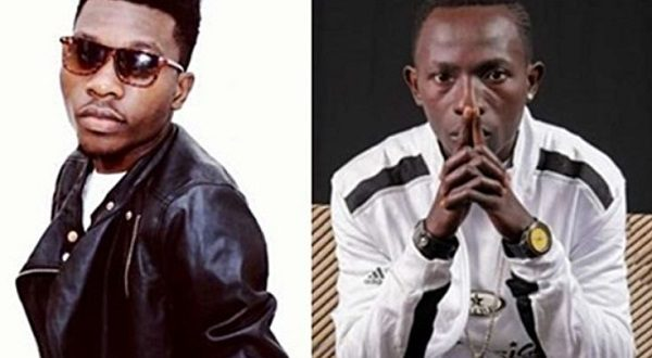 I am More Popular Than Patapaa, he is not my Size.- Article Wan.