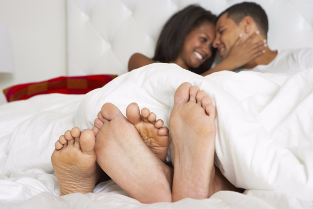 7 ways to make sex even better