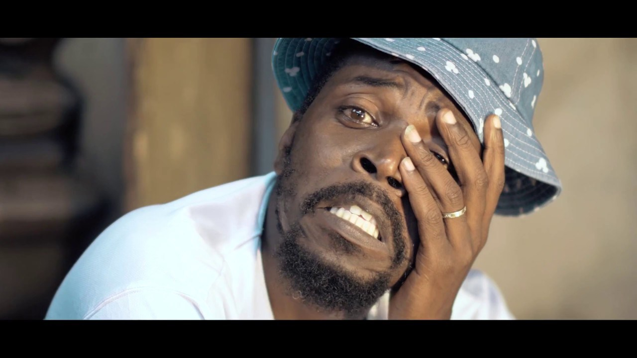 Kwaw Kesse Says Ghanaians Are Wicked & His Explanation Is Reasonable