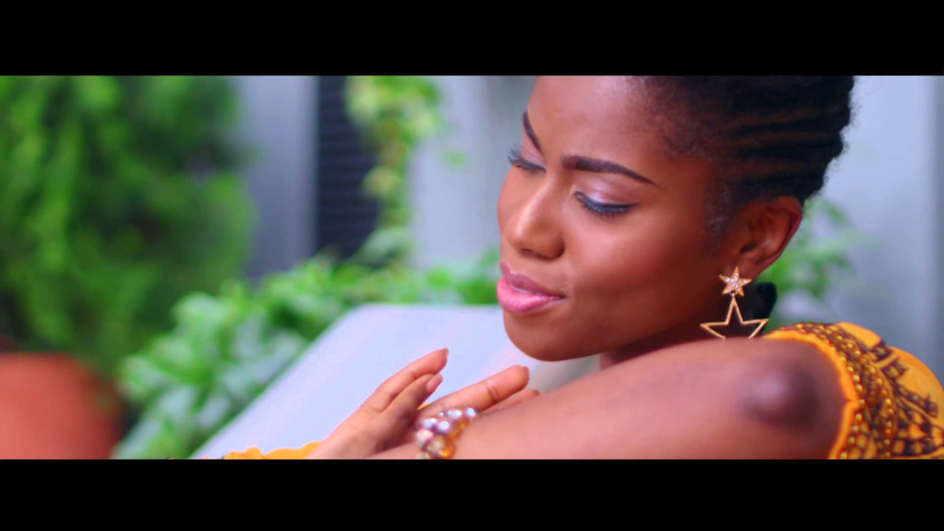 Video: Mzvee blames the media for trying to bring beef between herself and Kaakie