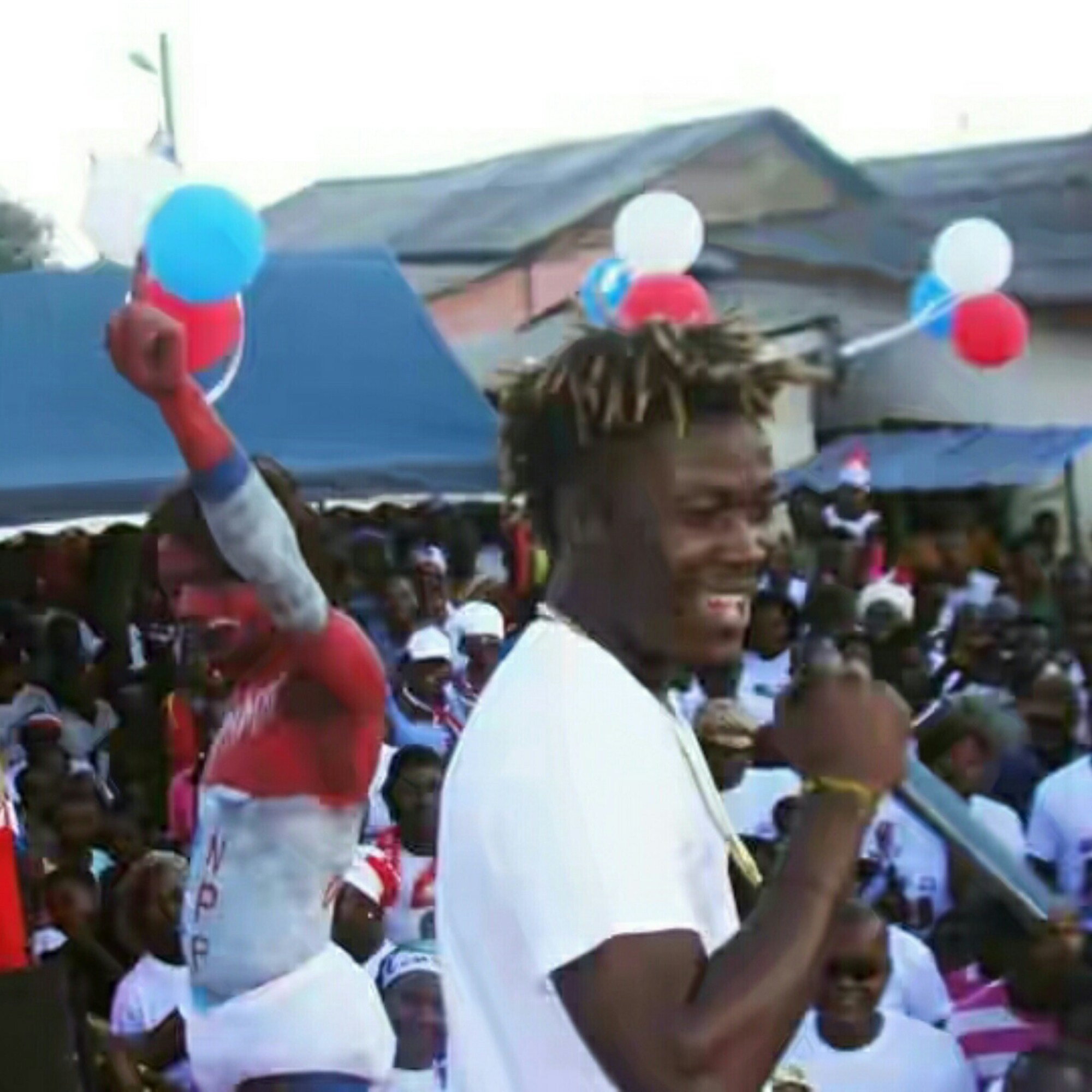 Wisa Greid Exposes Zylofon, Halifax Over Payment of Fine Claim