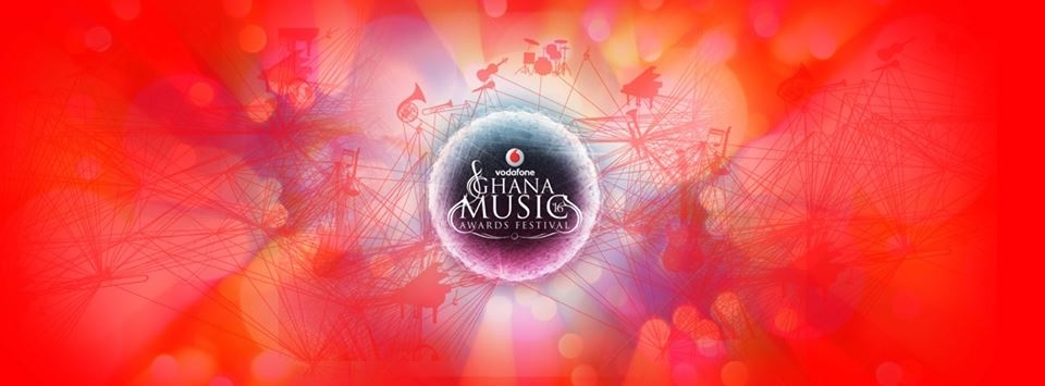 e.TV Ghana to Broadcast #VGMA2016 Live