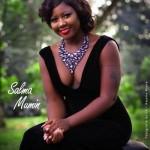 Salma mumin new1