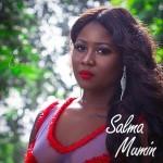Salma mumin new2
