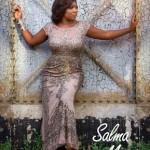 Salma mumin new4