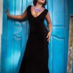 Salma mumin new5