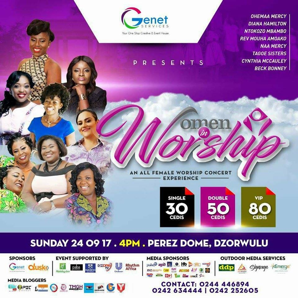 women-in-worship