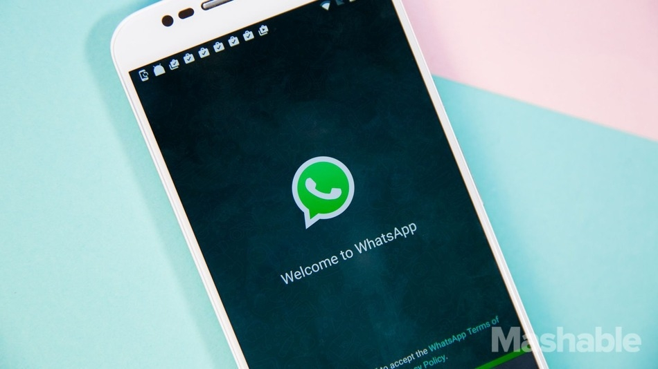 WhatsApp is blocked in Brazil — again