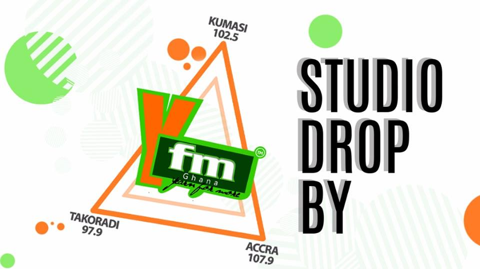 yfm-drop-by