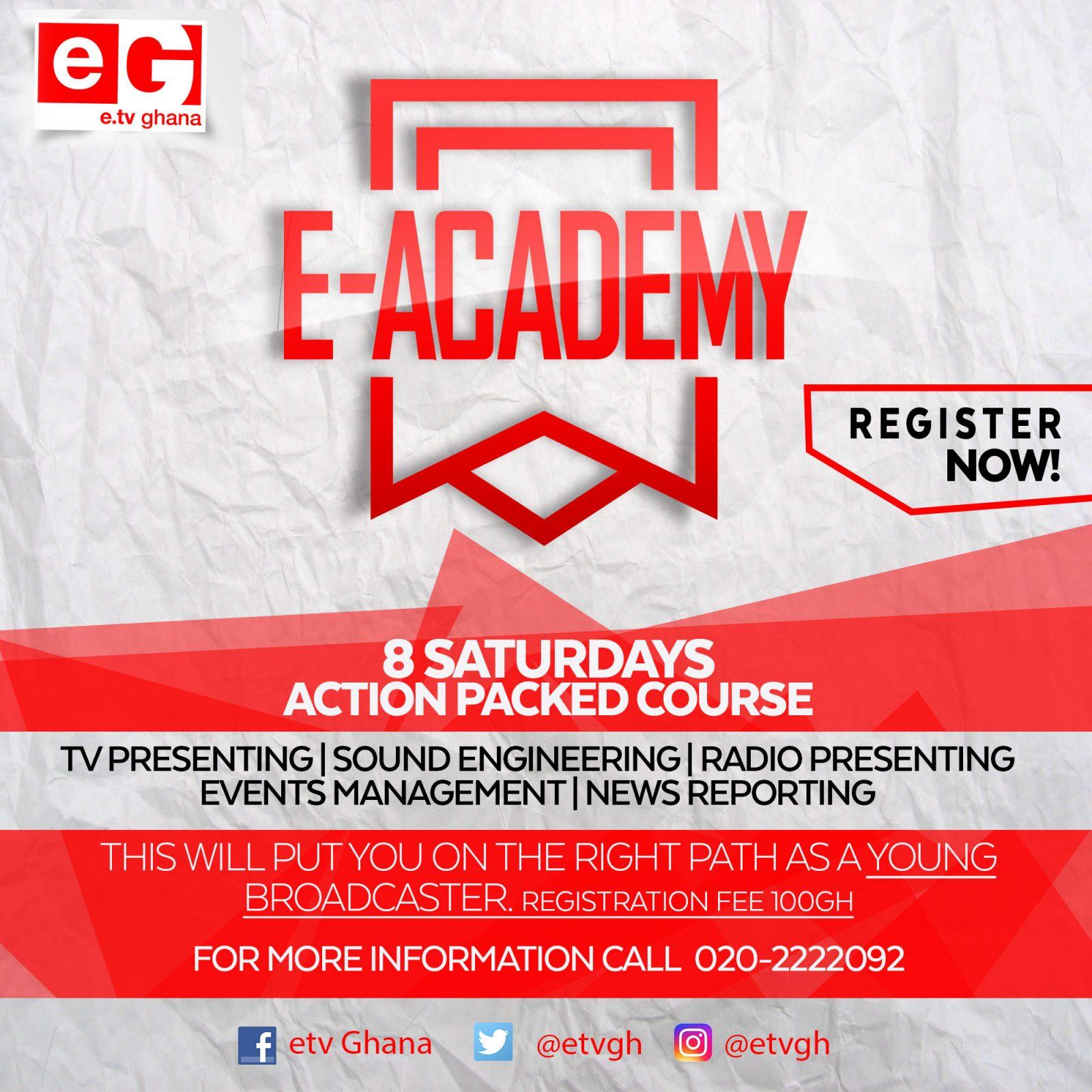 e-academy-1600x1600