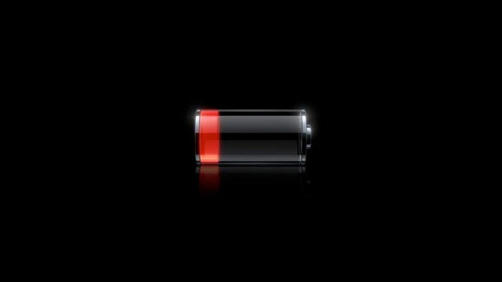 These 7 apps are killing your mobile battery