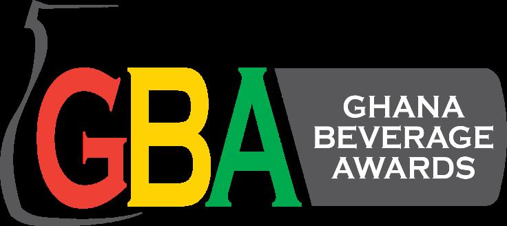 Nominations open for Ghana Beverage Awards