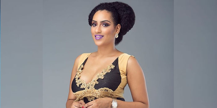 Image result for Juliet Ibrahim Reveals Her Best Sex Position. .