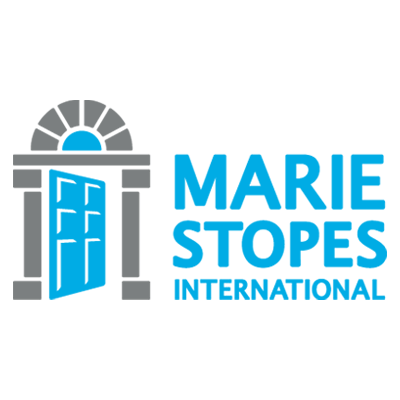 Marie Stopes Ghana Organizes 1st No YAWA National Youth SRHR Summit