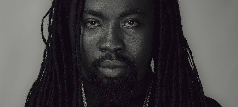 YFM celebrates 'No Beef Weekend' with Bob Marley, Obrafour, Twista, Micheal Jackson