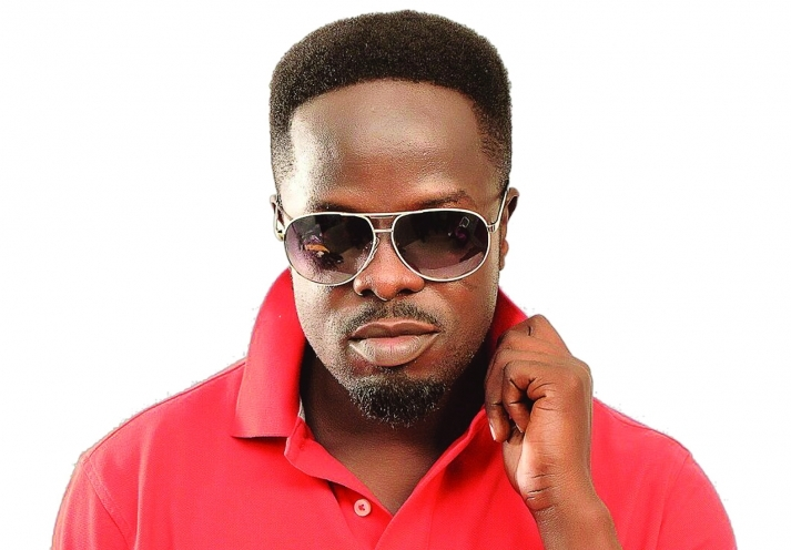 Ofori Amponsah Fires His Manager?