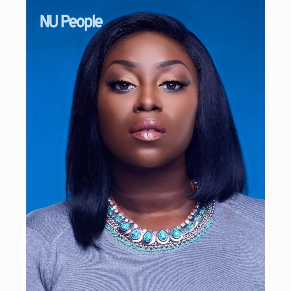 "Peace Hyde Shares her June 3rd Story - ""I drowned..."""
