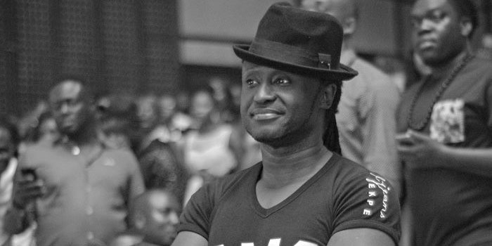 #GameOfFlows: Reggie Rockstone Weighs in on M.anifest's #godMC and Sarkodie's #Bossy Debate