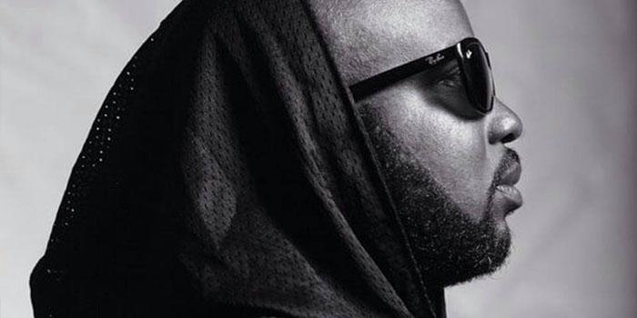 LISTEN UP: Trigmatic premieres 'SANE'