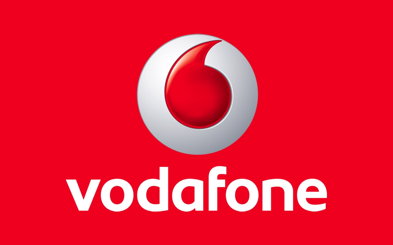 "Vodafone's ""SuperCare"" initiative commended"