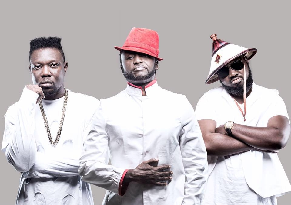 VVIP and Shatta Wale to Collaborate Soon