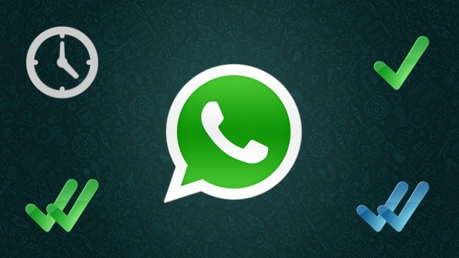 WhatsApp update will bring ability to deactivate read receipts
