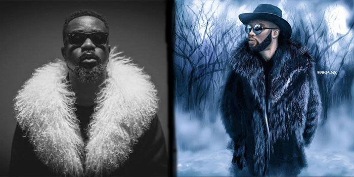 M.anifest's #godMC doesn't make sense – Bulldog