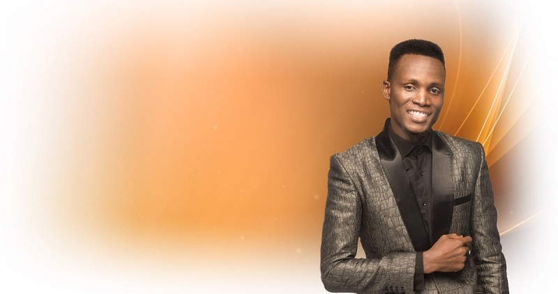eTV Ghana Acquires Exclusive Rights To Show MTN Project Fame