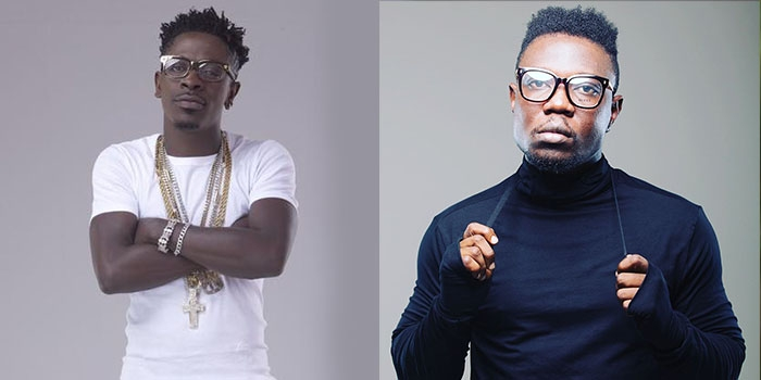 Prodigal of VVIP Blasts Shatta Wale