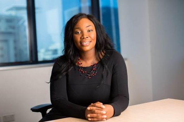 Vodafone Ghana happy to headline SMEGA 2015