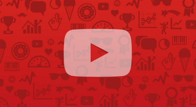 YouTube To Become A Real Social Network