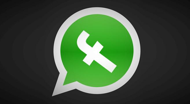 WhatsApp And Facebook To Start Sharing Data